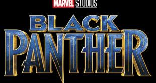 black-panther-logo-poster-italiano-copertina
