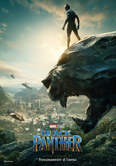 black-panther-poster-italiano