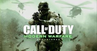 cod-modern-warfare-remastered-disponibile-copertina