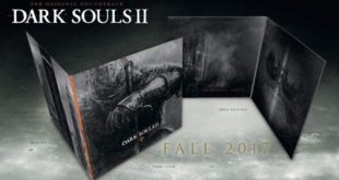 dark-souls-the-vinyl-trilogy-copertina