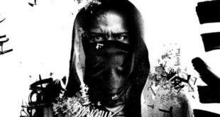 death-note-character-poster-l-copertina