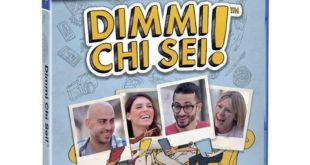 dimmi-chi-sei-social-game-ps4-pack