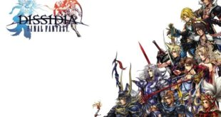 dissidia-final-fantasy-nt-closed-beta-copertina