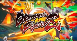 Dragon Ball FighterZ – Confermate le date della closed beta del gioco