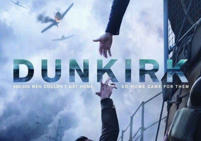 dunkirk-recensione-film-copertina