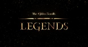elder-scrolls-legends-mobile-copertina