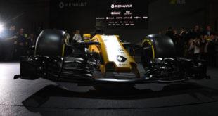 f1-2017-renault-2006-copertina