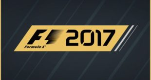 F1 2017 – Nuovo Video: nato per…fare la storia
