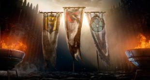 for-honor-torneo-internazionale-copertina