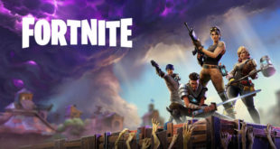Fortnite è finalmente disponibile negli Store