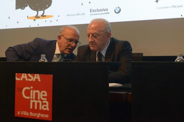 giffoni-experience-2017-conferenza-stampa-centro