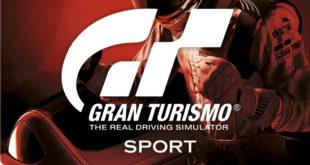 gran-turismo-sport-data-gioco-copertina