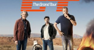 grand-tour-prime-day-trailer-copertina