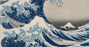 hokusai-british-museum-cinema-copertina