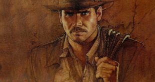 infinity-harrison-ford-indiana-jones-copertina
