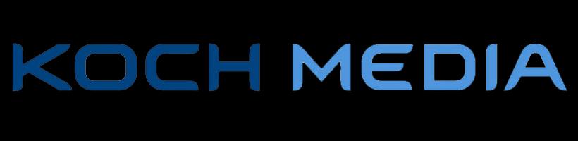 koch-media-pronuncia-video-copertina