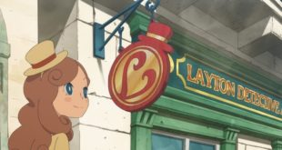 laytons-mystery-journey-disponibile-copertina