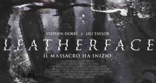 leatherface-cinema-settembre-copertina