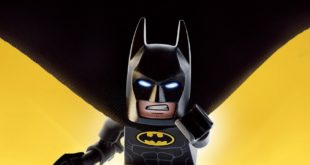 lego-batman-film-recensione-bluray-copertina