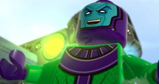 lego-marvel-super-heroes-2-kang-trailer-copertina