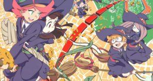 little-witch-academia-annuncio-game-copertina