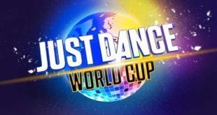ljust-dance-world-cup-al-via-copertina