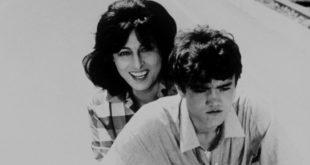 """Il Vittoriano: lunedì 31/7 Mamma Roma di Pasolini – seconda proiezione della rassegna """"Anna Magnani: una vita per il cinema"""""""