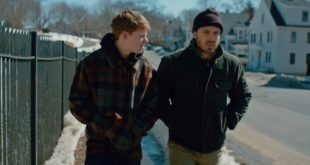 manchester-by-sea-recensione-bluray-testa