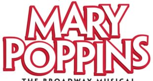 Mary Poppins: Arriva il musical a Milano