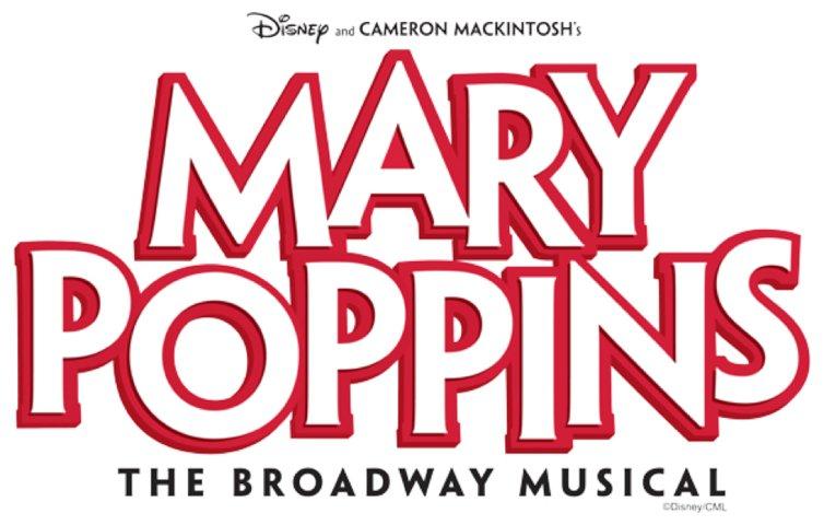 mary-poppins-arriva-musical-milano-copertina