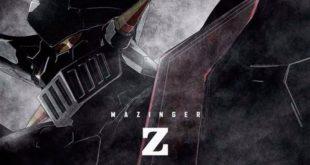 mazinga-z-arriva-italia-ottobre-copertina