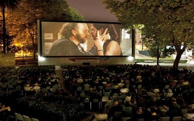 notti-di-cinema-a-piazza-vittorio-alto