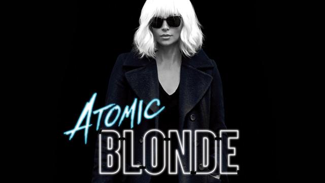 notti-di-cinema-a-piazza-vittorio-atomic-blonde