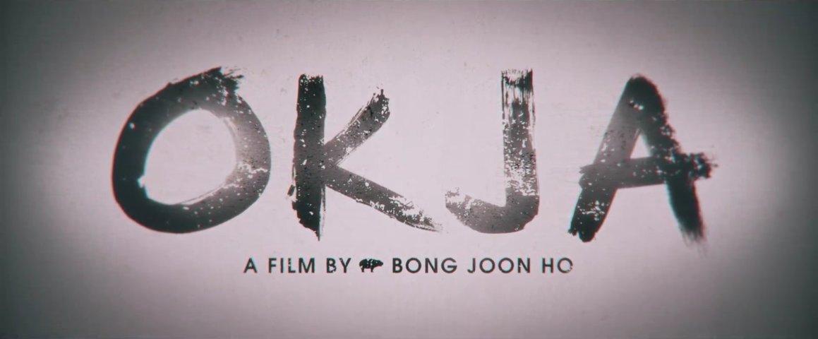 okja-recensione-film-copertina