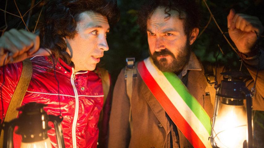 omicidio-italiana-recensione-dvd-centro