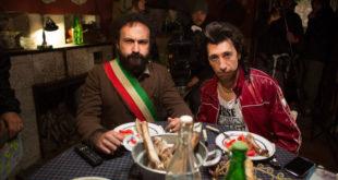 omicidio-italiana-recensione-dvd-copertina