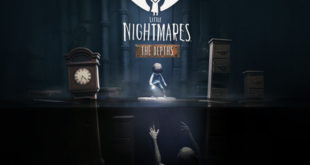 profondita-little-nightmares--copertina
