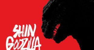 shin-godzilla-al-cinema-copertina
