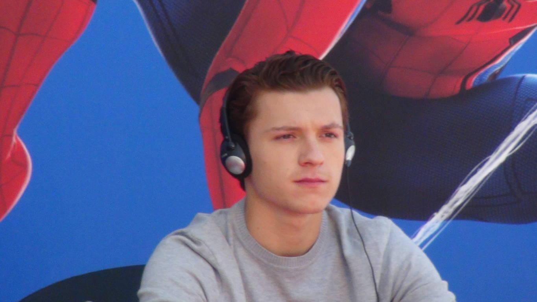 spider-man-homecoming-intervista-copertina-centro