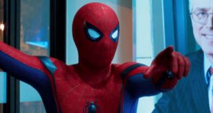 spider-man-homecoming-recensione-film-alto