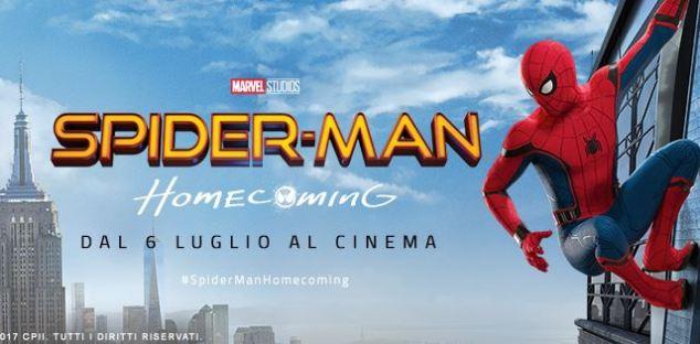 spider-man-homecoming-recensione-film-copertina