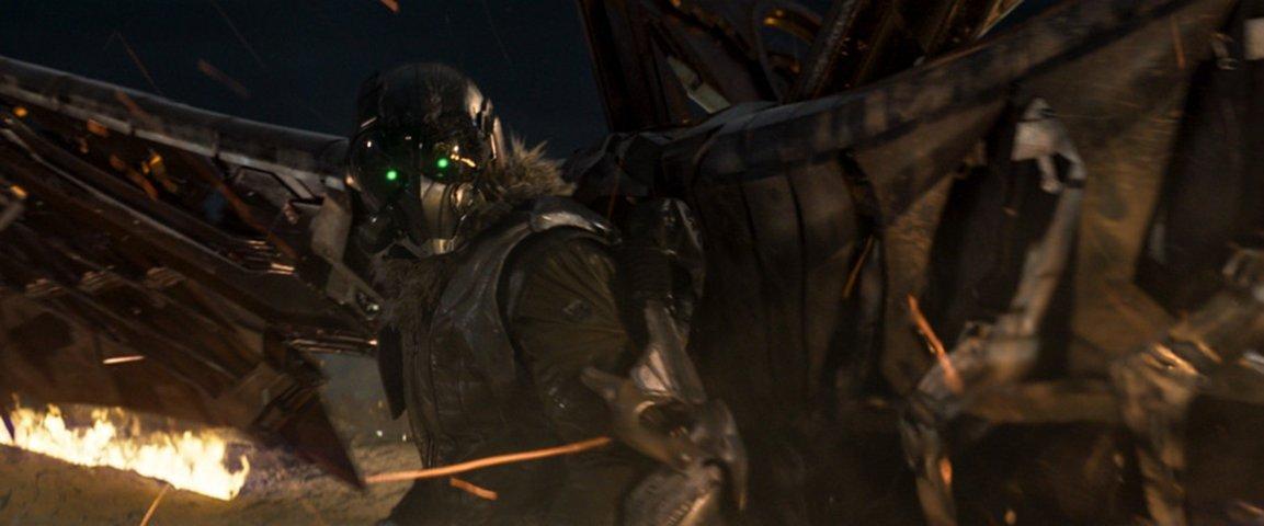 spider-man-homecoming-recensione-film-fine