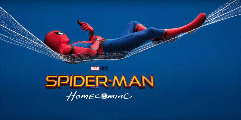 spider-man-homecoming-recensione-film-testa