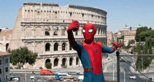 spider-man-vacanza-roma-copertina