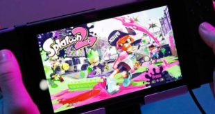 splatoon-2-evento-demo-copertina