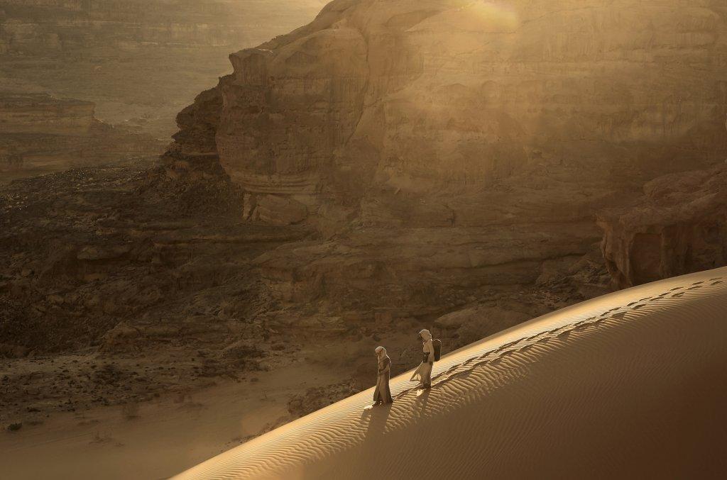 star-trek-discovery-foto-netflix-centro