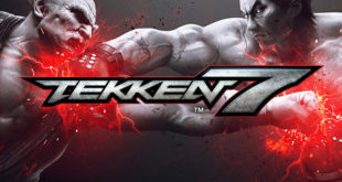 tekken-7-trailer-celebrare-copertina
