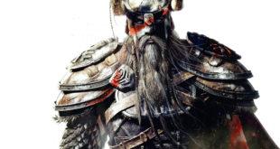"""The Elder Scrolls Online celebra il PvP con l'evento speciale """"Caos di Metà Anno"""" (Midyear Mayhem"""