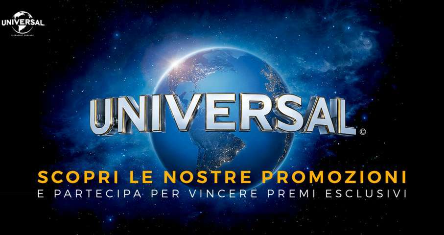 universal-pictures-concorso-live