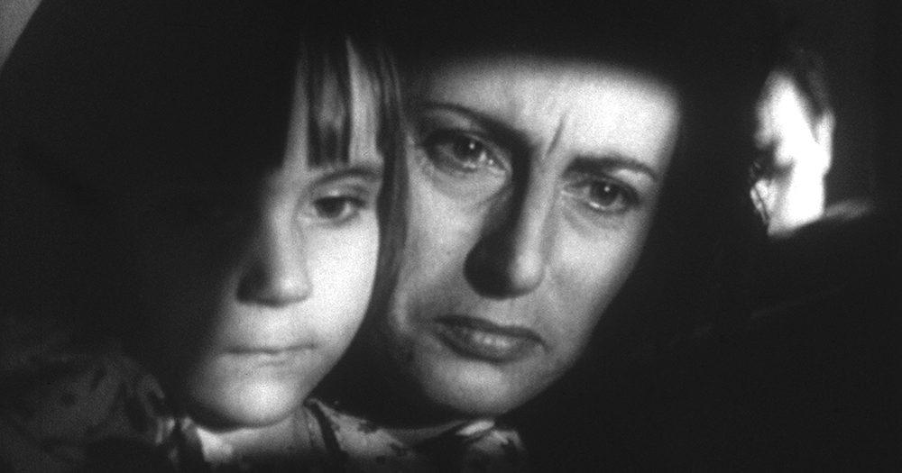 vittoriano-bellissima-proiezione-Anna Magnani e Tina Apicella_Bellissima